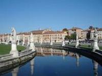 Бесплатное жилье в италии